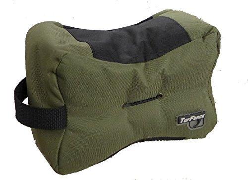 TufForce Shooting Rest Bag