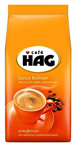 Café HAG Klassisch Mild, 500 g  4031723