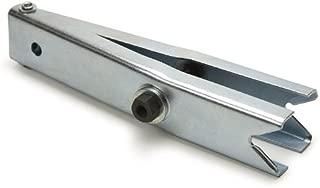 Titan Tools 15040 Door Spring Tool