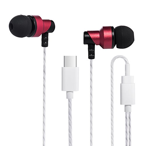 google pixel 2 xl usb type c headphone