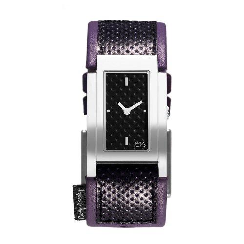 Betty Barclay Damen - Armbanduhr Analog Quarz BB50424