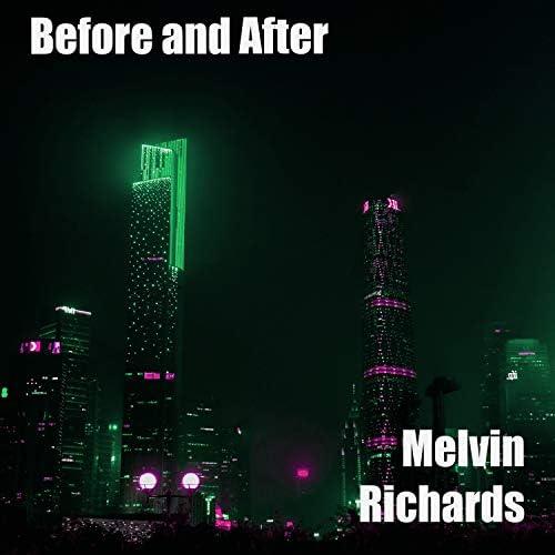 Melvin Richards