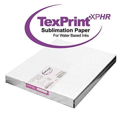 Papel A3 universal Texprint XPHR 110 hojas