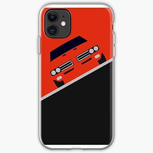 pontiac iphone case - 3