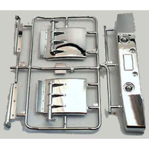 TAMIYA 0005939 RC D Parts: 1/14 Truck Knight Hauler