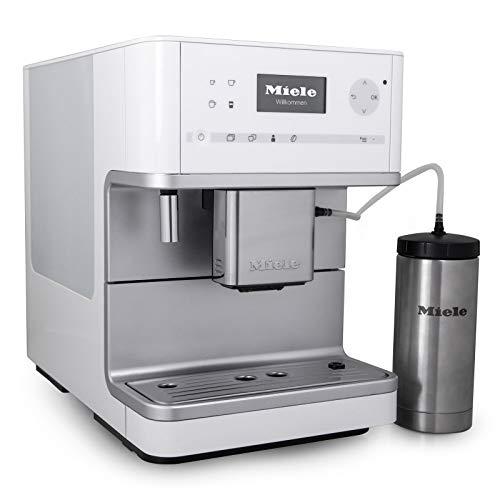 Best Miele Coffee Maker