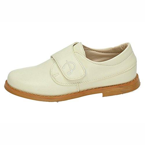 ZAPATOP B823L Zapatos DE COMUNIÓN NIÑO Zapato COMUNIÓN