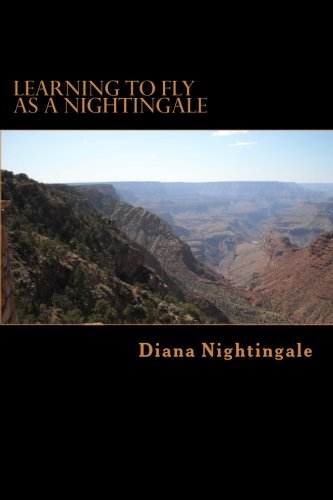 Learning to Fly As A Nightingale: A Motivational Love Story