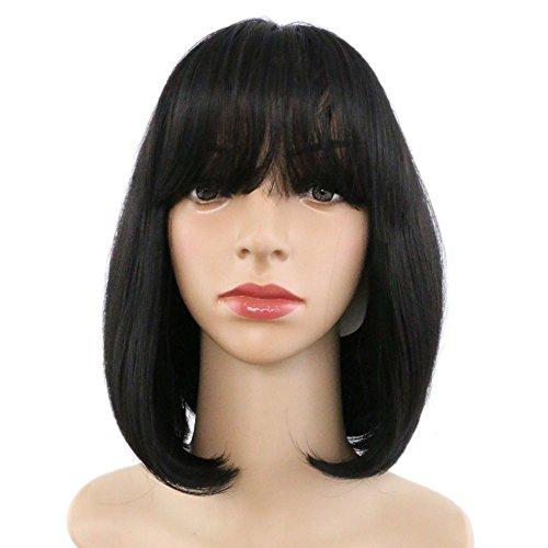 comprar pelucas zulema on-line