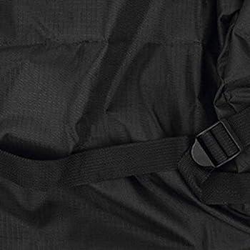 Deanyi Sac de couchage de compression pour sac de couchage