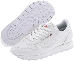 ffc36276d57 Reebok Lifestyle. Classic Leather.  58.94MSRP   75.00. Classic Leather