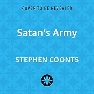 Satan's Army cover art