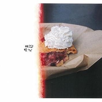 Pie (Spring Compilation #2)