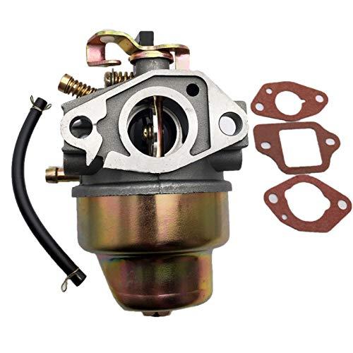 ALLMOST Carburetor Compatible with Honda F500 FR500 Tiller E1500 ED1000 Generators