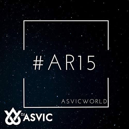 DJ Asvic