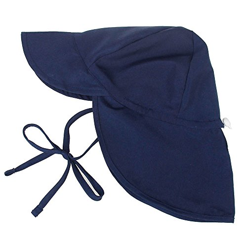 kapelusz trekkingowy decathlon