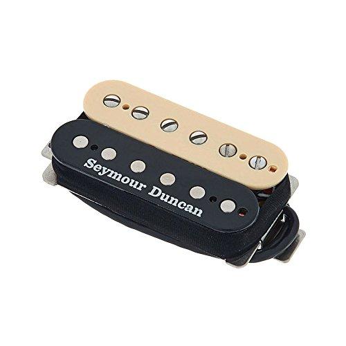 Seymour Duncan Standard Humbucker Jazz, Neck · Pickup E-Gitarre