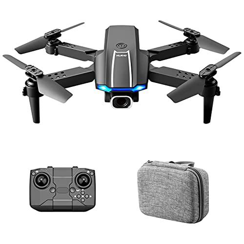 YLR/C S65 Mini RC Drone RC Quadricottero