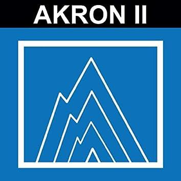 Akron II