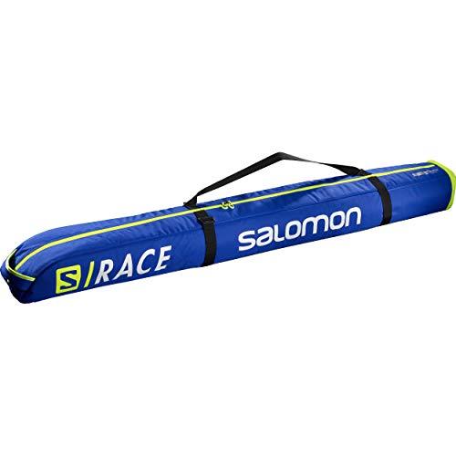 Salomon EXTEND 1PAIR PADDED 165+2 Funda de esquís