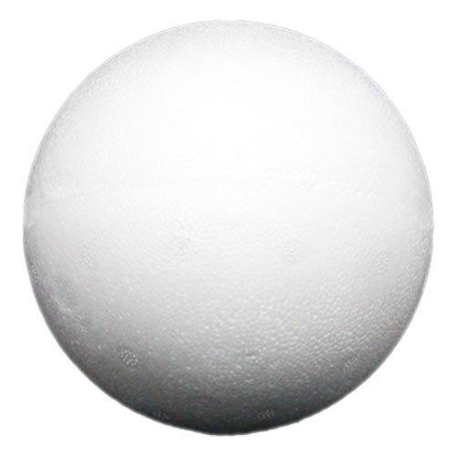 Acan Bola de poliestireno expandido 20 cm