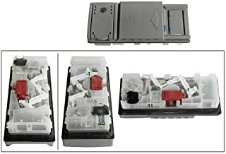 Bosch B/S/H–Eltek dispensador producto para lavavajillas Bosch B/S/H–bvmpièces