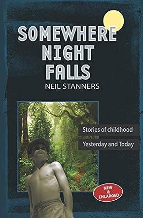 Somewhere Night Falls