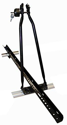 VDP-B001G1 Fahrradträger VDP-B-001-G_VK