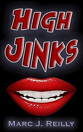 High Jinks