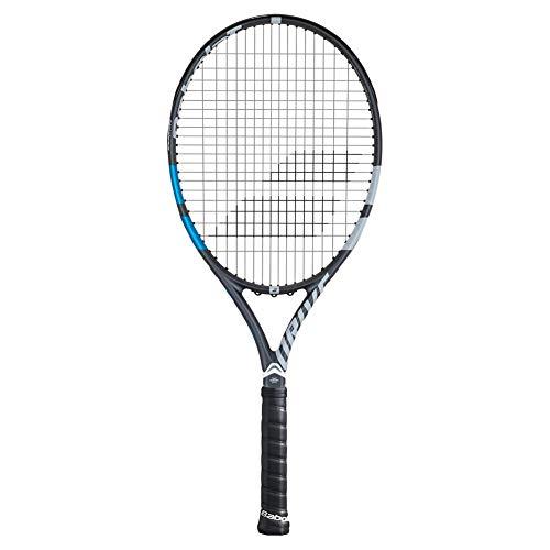 Babolat Drive G 115 Tennisschläger, Grau