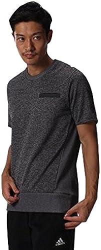 Adidas t-Shirt de Sport pour Homme Beyond