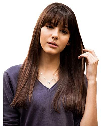 obtener pelucas ombre on line
