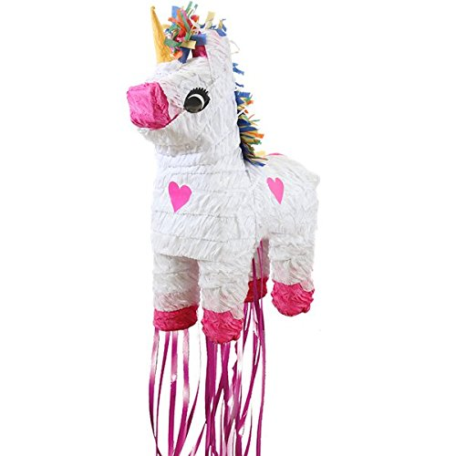 amscan - Piñata (P39100)