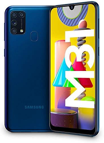 Moviles Gama Media Samsung  Marca SAMSUNG