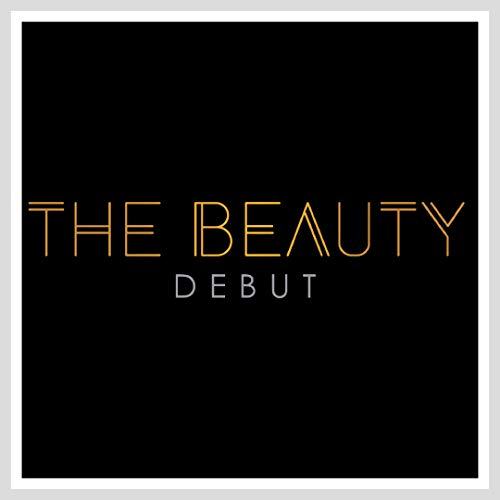 THE BEAUTY DEBUT PODCAST Podcast By Claudia Fabian cover art