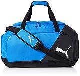 PUMA - Liga - Sac de Sport - Unisexe -Bleu (Puma Royal) - Taille Unique - 63 x 33 x 26 cm