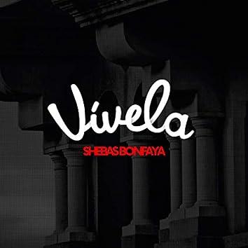 Vivela