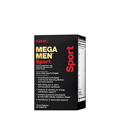 Mega turbo the best Amazon price in SaveMoney.es