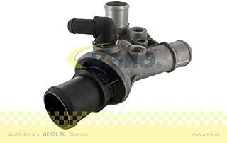 Engine Coolant Thermostat Fits ALFA ROMEO FIAT Tempra LANCIA 1.9L TD 1989-1999