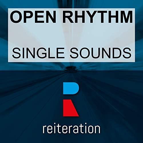 Open Rhythm