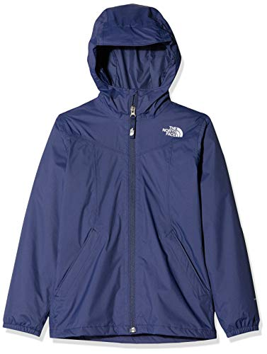 THE NORTH FACE Kinder Eliana Trijkt Triclimate XL Montague Blue