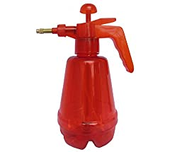 Panchi Garden Pressure Sprayer Pump 1.5 Liters