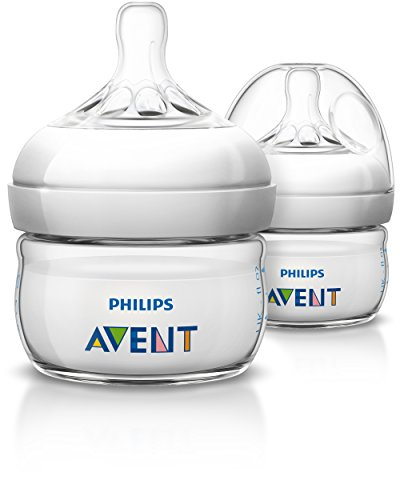 Product Image of the Philips Avent Newborn