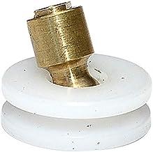 Amazon.es: rodamientos - Mamparas de ducha / Duchas y componentes ...