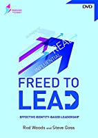 Freed to Lead [DVD]