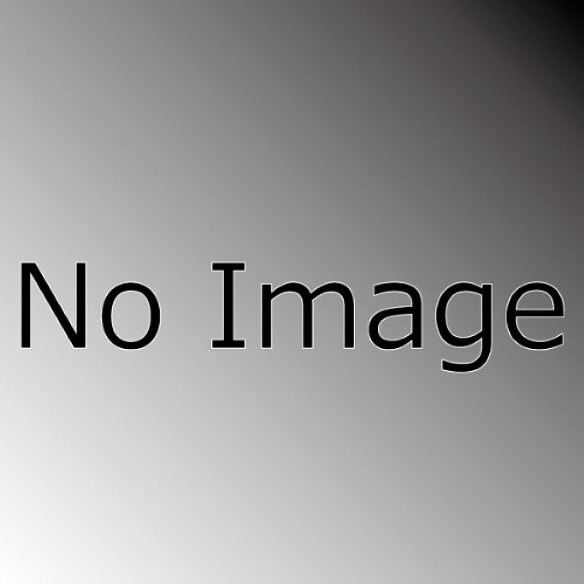 国勢調査つばチューインガムOS(大阪製罐) ミゼットワゴン 6段 ライトグレー WM6HG