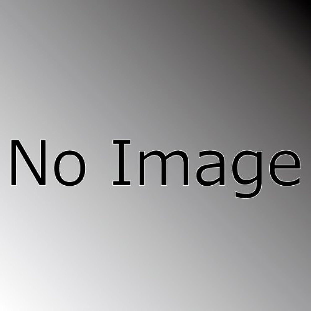極小アセフィルタOS(大阪製罐) ミゼットワゴン 6段 ライトグレー WM6HG