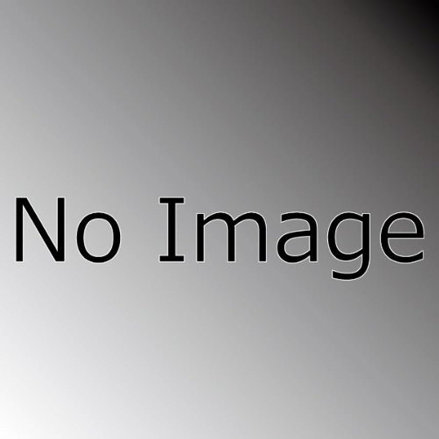 四嵐アラスカ古河薬品工業 タイヤワックス EC018(低濃度タイプ) 18L 34-184