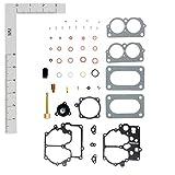 Walker Products 15829A Carburetor Kit