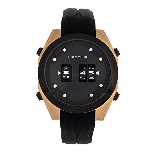 Reloj - Morphic - para - MPH7603